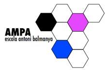 AMPA Antoni Balmanya