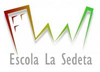 Escola La Sedeta