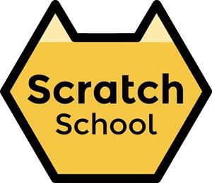 Scratch School
