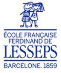 École Française Ferdinand Lesseps Scratch