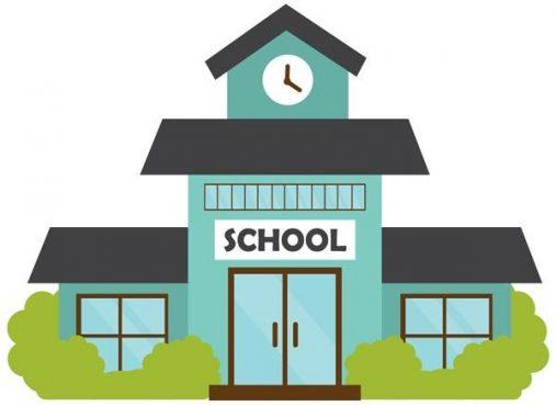 Scratch School colegio