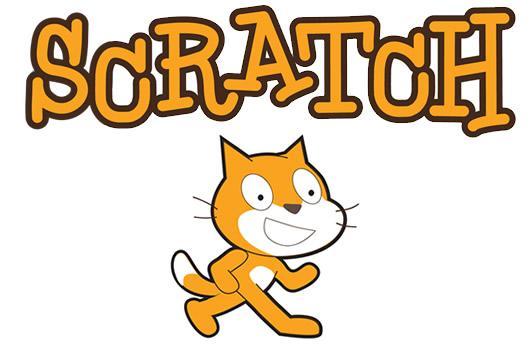 Scratch programació extraescolars