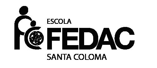 FEDAC Santa Coloma
