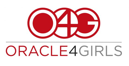 Oracle4girls