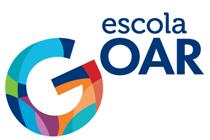 escola goar Scratch Barcelona extraescolar