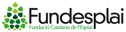 fundacio catalana esplai scratch barcelona