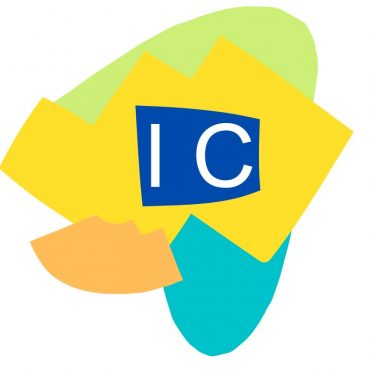IC-international-camp