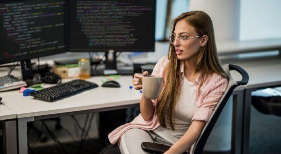 programadora 13 Setembre dia internacional